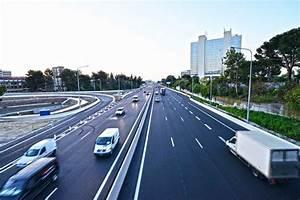 Reseau Autoroute France : quel op rateur offre le meilleur r seau mobile sur les autoroutes de france ~ Medecine-chirurgie-esthetiques.com Avis de Voitures