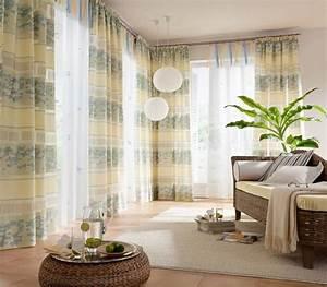 Fensterdeko Für Große Fenster : gardinen bilder ~ Michelbontemps.com Haus und Dekorationen
