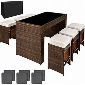 Bar Set Möbel : bar sets und weitere gartenm bel g nstig online kaufen bei m bel garten ~ Sanjose-hotels-ca.com Haus und Dekorationen
