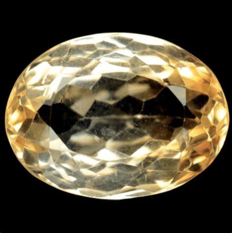 935 Ct Untreated Golden Citrine Quartz Gemstone For Sale. Yard Sapphire. Accented Sapphire. 3ds Sapphire. Name Sapphire. Snow Sapphire. Semi Permanent Sapphire. Colors Sapphire Sapphire. Light Purple Sapphire
