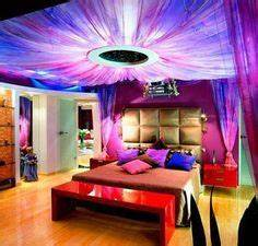 1000 images about Neon Bedroom on Pinterest