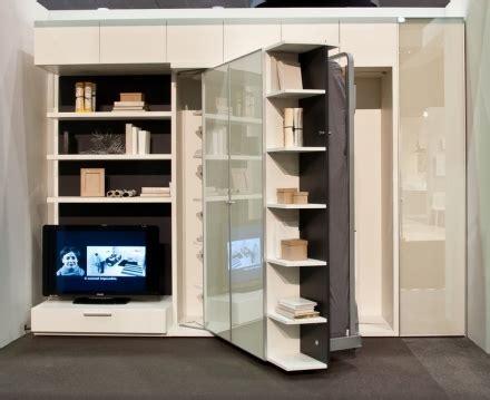 ikea armoire bureau lit escamotable lgm 202 bimodal