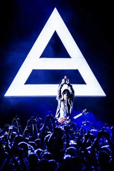 30 Seconds To Mars On Pinterest  Mars, Jared Leto And Radios