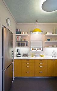 mustard yellow kitchen cabinets quicuacom With best brand of paint for kitchen cabinets with outer banks wall art