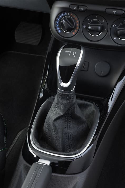 opel  offers easytronic automated manual  karl astra