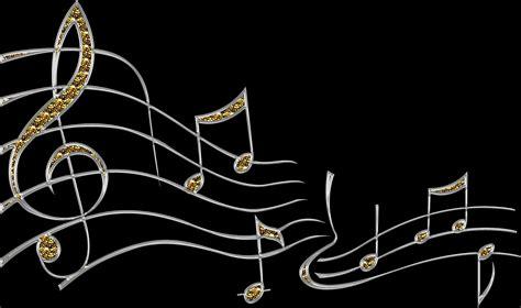 baixar de trilhas sonoras musicais de alta escolar