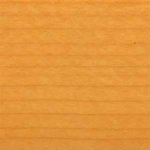 Unterschied Kiefer Fichte Holz : unterschied fichte kiefer fichtenspitzensirup und tannenspitzensirup selbstgemacht die tanne ~ Markanthonyermac.com Haus und Dekorationen