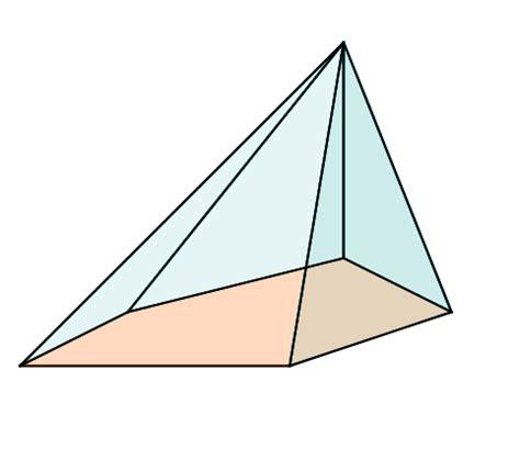 pyramide lernen mit serlo serloorg