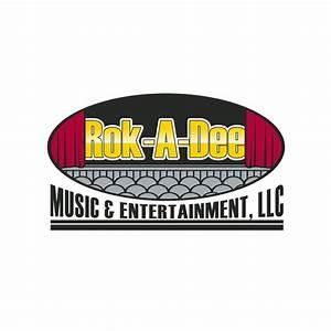 Bars & Nightclubs Logo Design Samples | Deluxe