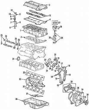 2003 Saturn L200 Engine Diagram 1982 Gesficonline Es