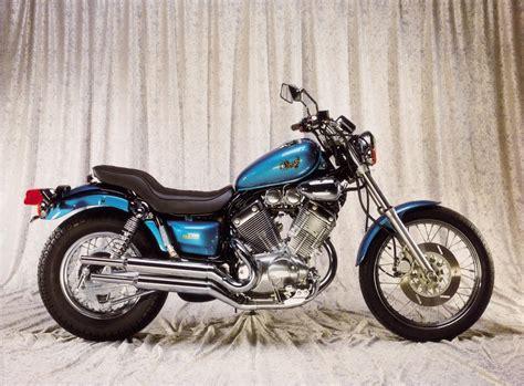 yamaha xv 535 yamaha yamaha xv 535 virago moto zombdrive