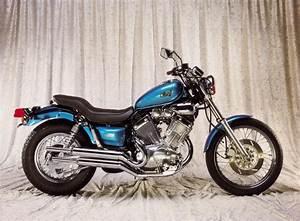 Yamaha Clp 535 B : sitzbank mit stufe f r yamaha xv 535 virago z b glatt ~ Kayakingforconservation.com Haus und Dekorationen