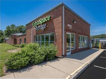 trenton storage units   quakerbridge  extra