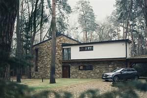 Messe Haus Und Garten 2017 : haus garten freizeit fotos ~ Articles-book.com Haus und Dekorationen