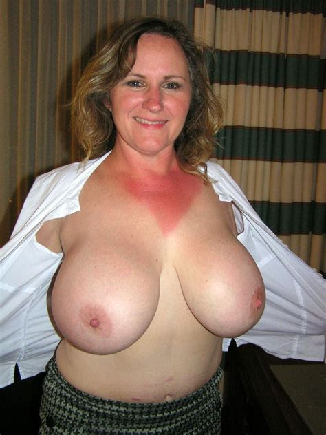 682971409 In Gallery Beautiful Tits Big Nipples And