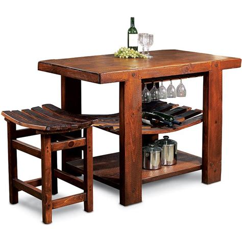 russian river kitchen island dining tables islands russian river kitchen island wv105