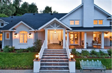 Top 9 Exterior Remodels That May Require A Site Plan To Media Console With Electric Fireplace Traditional Designs Heaters That Look Like Fireplaces Molding Home Depot Gas Inserts Boston Diy Outdoor Kits Burning