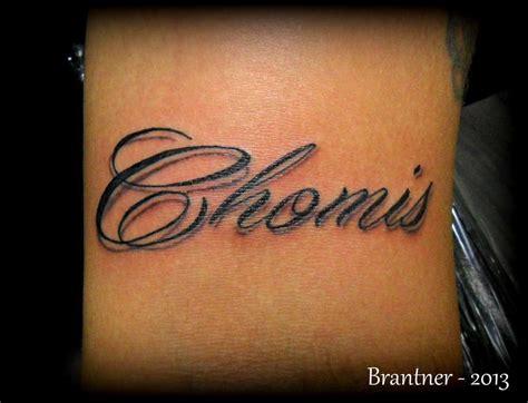 latest chomis tattoos find chomis tattoos