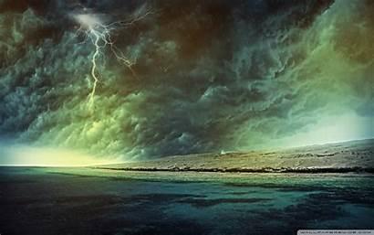 Storm Desktop Wide