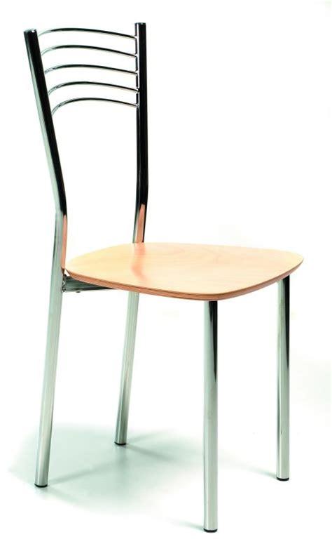 pieds meuble cuisine chaises cuisine chaise en bois chaise mobilier cuisine