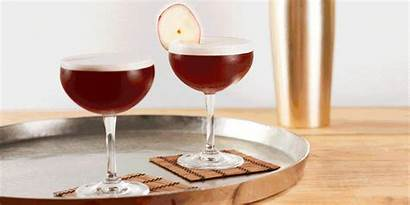Valentines Cocktails Valentine Cocktail Drink Drinks Easy