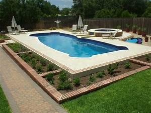 Swimming Pool Dekoration : 20 the most unique swimming pool designs ~ Sanjose-hotels-ca.com Haus und Dekorationen