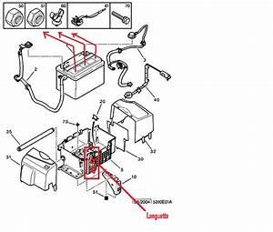 Batterie Citroen C3 : changer la batterie de c3 citro n m canique ~ Melissatoandfro.com Idées de Décoration