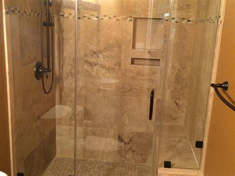 bathroom remodel tub shower plans waterfall system kohler