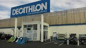 Magasin Croix Blanche : d cathlon magasin de sport 5 avenue hurepoix 91700 ~ Melissatoandfro.com Idées de Décoration
