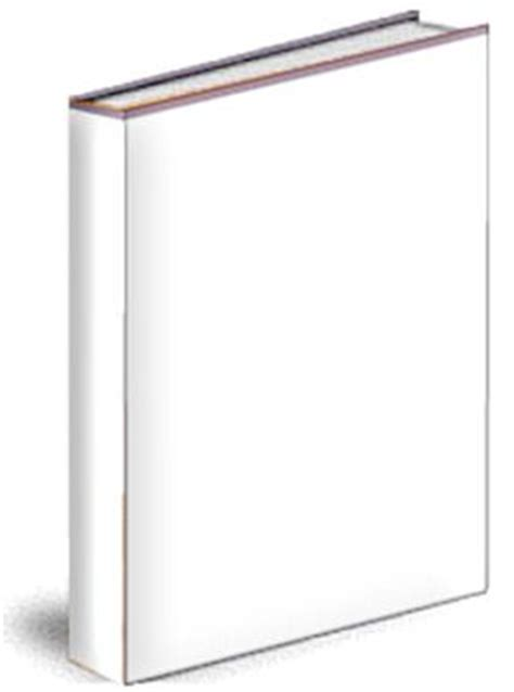 ebook cover template 13 best photos of blank book cover pre made book covers spiral bound blank