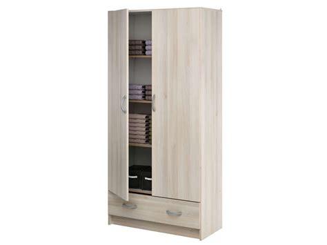 Armoire Conforama 3 Portes Dcoration Armoire Chambre