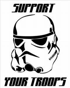 1000+ images about Star wars Stencils on Pinterest | Star ...