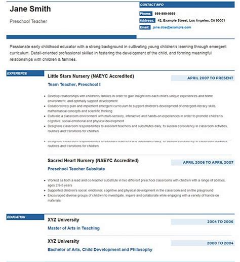 resume cv writing tips search guide resume templates