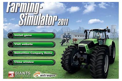 simulator de traktor baixar 2015 hry
