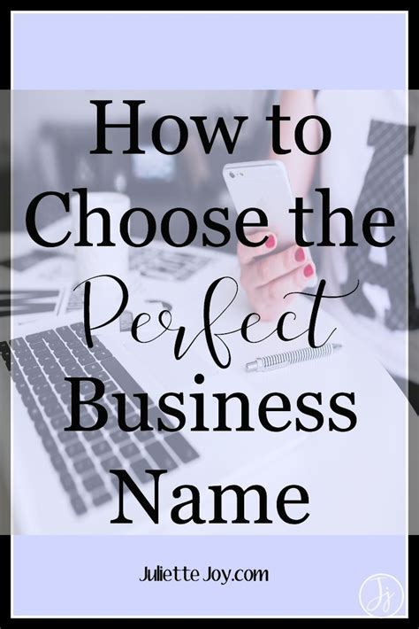1000 ideas about business names on for business name change letter to suppliers announcement to