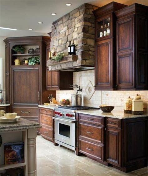 mobilier de cuisine en bois massif simple meuble de cuisine bois naturel meuble cuisine bois