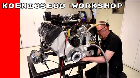 koenigsegg engine block 100 koenigsegg engine block what is a koenigsegg