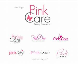 Beauty And Care Logos | www.pixshark.com - Images ...
