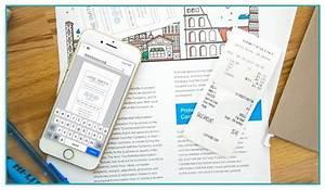 Visitenkarten Auf Rechnung Bestellen : visitenkarten kostenlos drucken ~ Themetempest.com Abrechnung
