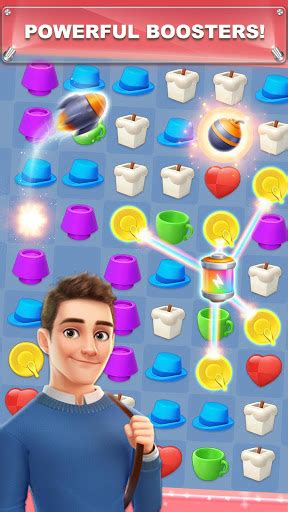 home design dreams  mod apk apkdlmod