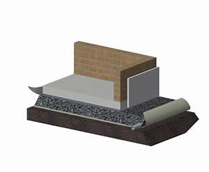 Bodenplatte Aufbau Altbau : schaumglasschotter perimeterd mmung ~ Lizthompson.info Haus und Dekorationen