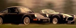 Porsche 911  964  Turbo 3 6  U0026quot Bad Boys U0026quot