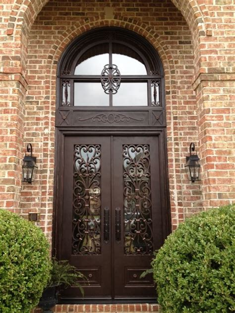 Tuscany Design  Mediterranean  Entry  Other  By Tuscan