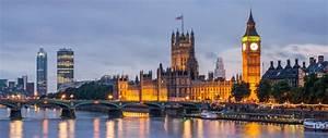 Comment Aller En Angleterre : etudier en angleterre astuces futurness blog ~ Medecine-chirurgie-esthetiques.com Avis de Voitures