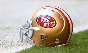 San Francisco 49ers 2017 NFL draft hub