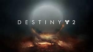 Destiny 2 Open Beta Impressions and Prospective Analysis ...