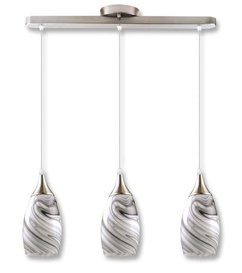 pendant light for kitchen island beldi peak 3 light kitchen island pendant ebay