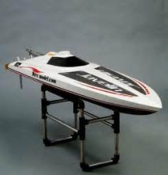Photos of Gas Powered Rc Speed Boats For Sale