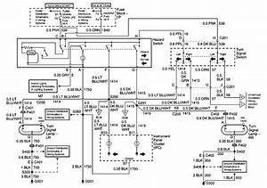 2009 Pt Cruiser Wiring Diagram