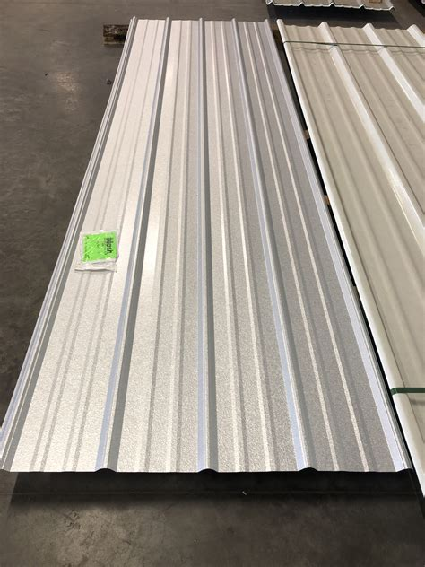 nc residential metal roofing panels nash building systems